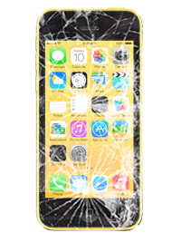 iphone screen repair san diego iphone repair lakeland fl computer repair 17702